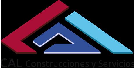 Construcciones Cal