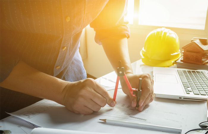 Empresas de construcción en Vigo